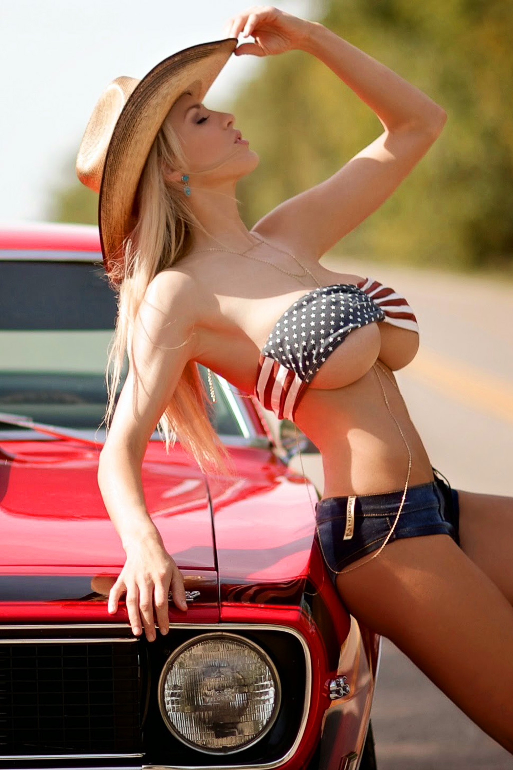 cars-girls-women-babes-bitches-nude-kiwi-porn