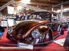 Tuning World Bodensee 2016 - Club Scene