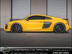 Underground Racing Audi R8 Plus 2017