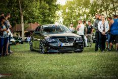 13. Soltvadkerti BMW Feszt