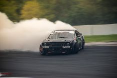 Extreme Technical Weekend 2017