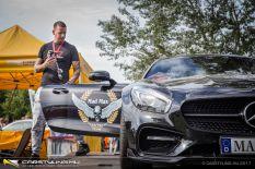 Mad Max Racing Team
