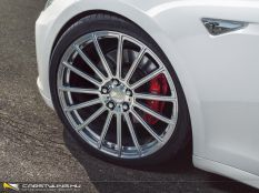 AEZ Forged széria Tesla modellekhez
