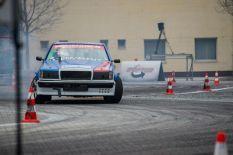 Automobil és Tuning Show 2018 by ToomyPhoto