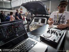 Tuning World Bodensee 2018 - hazai pálya
