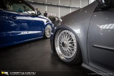 Tuning World Bodensee 2018 - Club Scene
