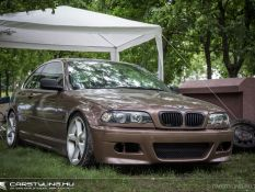 14. BMWFest Soltvadkert