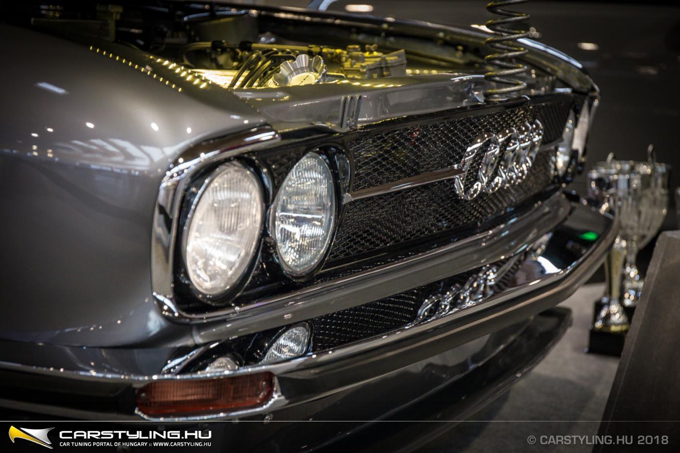 G What if Workshop Audi 100 Coupé 1972 S/GT - CARSTYLING.COM :: Magyar Autótuning Portál és ...