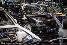 European Tuning Showdown 2019