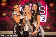 Miss Tuning 2019