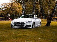 Cars & Coffe Hungary 2019