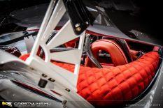 Jonathan Cetrangolo Honda S2000