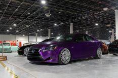 Automobil és Tuning Show 2021 by ToomyPhoto