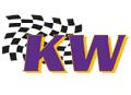 KW Online