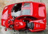 Oldalkocsis motor, vagy oldalmotoros kocsi?