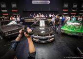 Ismerd meg Európa idei TOP 16 tuning autóját!