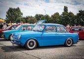IV. Pécsi Autó & Motor Show