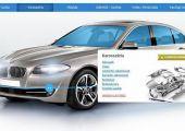Eualkatresz.hu - több, mint 1.000.000 termék autódhoz, versenyképes áron