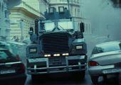 A Die Hard 5 eredeti rombolója az AMTS-en!