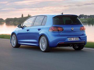Keressük az idei Volkswagen-Találkozó nyereményautóját!