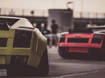 Vitte a prímet: RACEISM 2017