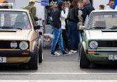 Volkswagen Találkozó 2017 - beszámoló
