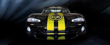Nevezz Te is: CARLINX országos autó szépségverseny