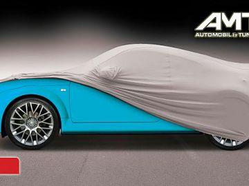 Audi TT sportautót nyerhetsz a 2018-as AMTS-en!