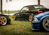 14. BMW Fest: június 13-17. Soltvadkert!