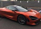 McLaren 720S: 1 év, 30 nagyszerű győzelem