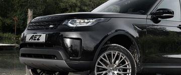 AEZ PANAMA – Szabadidő autókra fejlesztve. Extra erős.