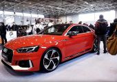 Új autót vásárolnál? Idén is irány az AMTS!