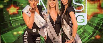 TWB 2019 - Ismét szőke, ismét Vanessa az idei Miss Tuning