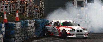 Drifting.hu 100. verseny: TRACKWOOOOOD