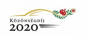 Év Magyar Autója 2020 Közönségdíj