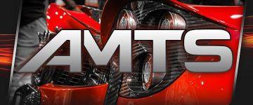 AMTS: a show-nak folytatódnia kell