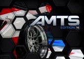 AMTS 2022: március 11-13. Hungexpo!