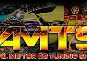 Magyarország legnagyobb autós-motoros kiállítása és show-ja