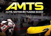 AMTS 2013 videó - 1. rész!