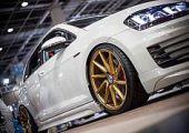 VOSSEN Wheels - AMTS akció!