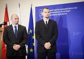 Nemzetközi elismerés az AMTS szlovák partnereinek