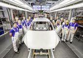 Készülőben az idei Wolfsburg Edition GTI?
