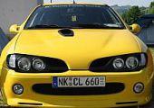 Renault tali Jimmyvel