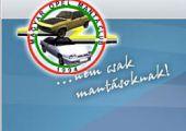 Magyar Opel Manta Club
