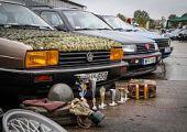 Kompakt buli: így zárt a szezon Nagykanizsán