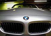 BMW Z4 Roadstert nyerhetsz a 2016-os AMTS-en!
