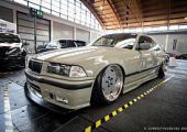 Tuning World Bodensee 2016 - 3. rész