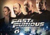 Fast & Furious 8: hogy is állunk?