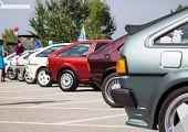 Tudtad, hogy idén is lesz Volkswagen-Találkozó?