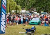 13. BMW Fest: június 14-18. Soltvadkert!